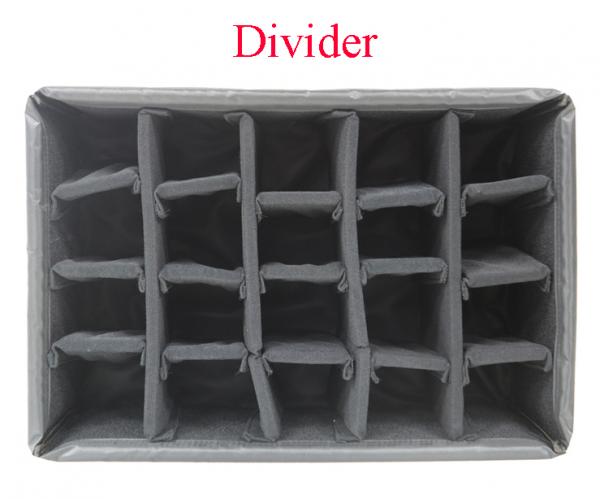 Divider-chong-soc-may-anh-ong-kinh